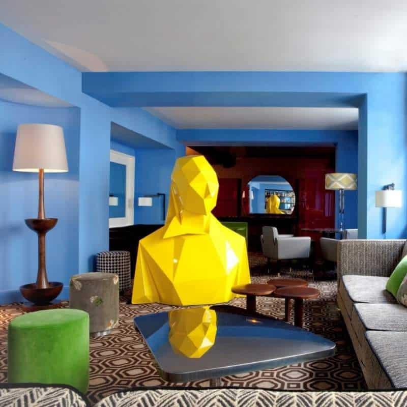 surrealism-interior-decor-alcove-studio