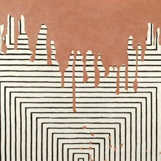 terracotta-rug-mixing-geometry