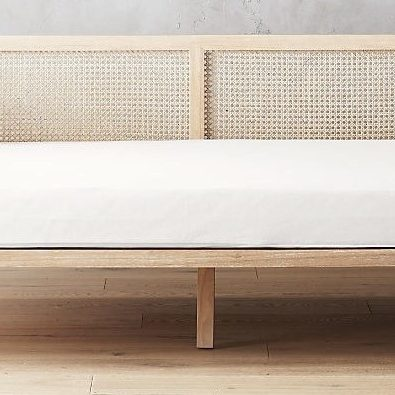 rattan-and wood-boho-daybed