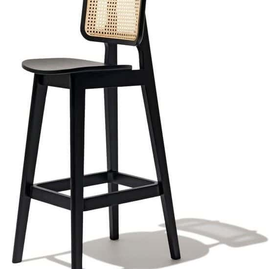 domino-bar-stool-industry-west