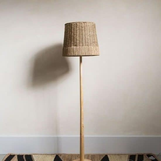 natural-rattan-floor-lamp