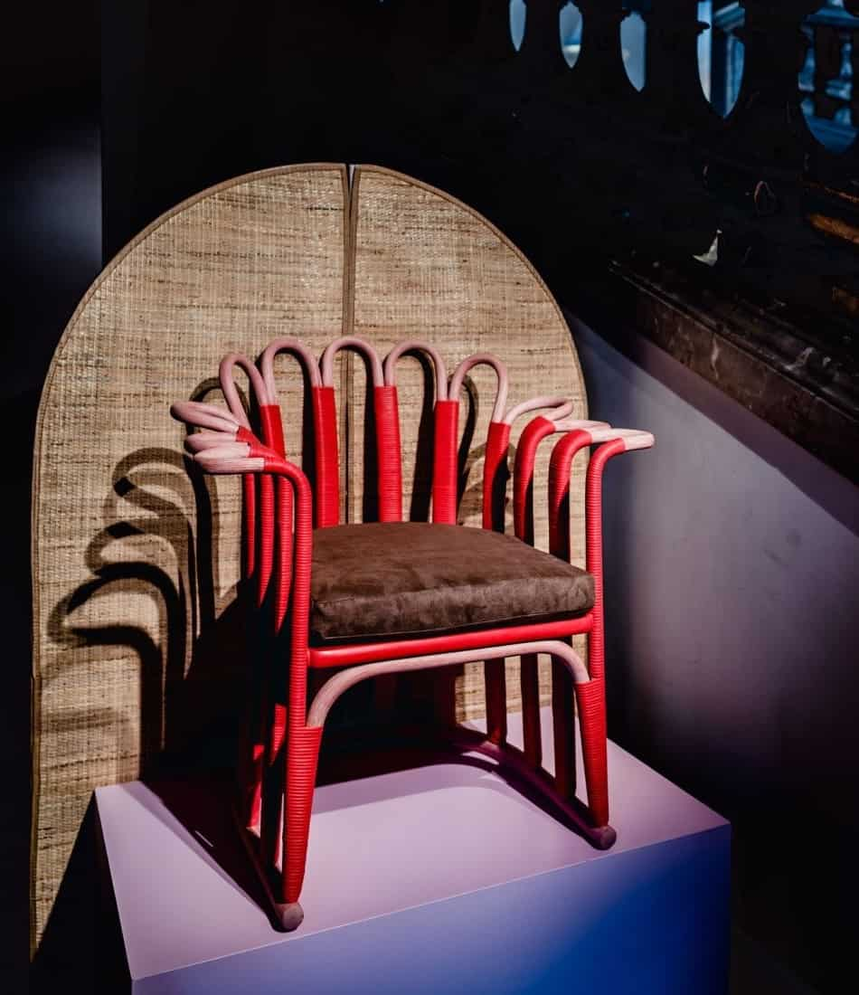 malya-cane-chair