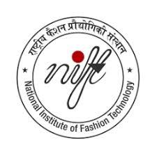 NIFT-logo