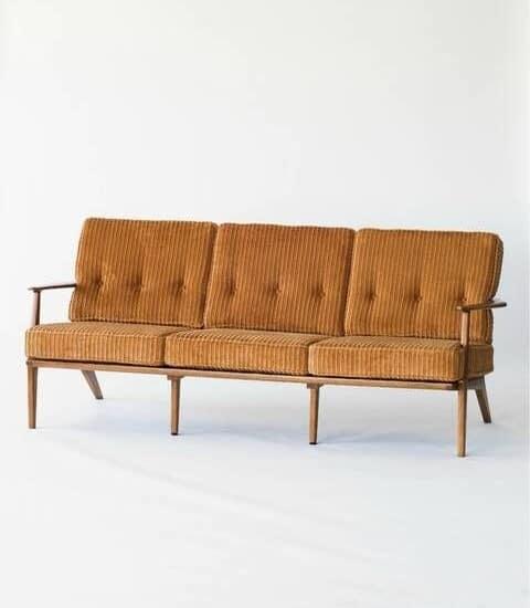 corduroy-sofa