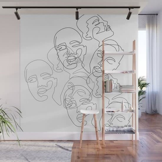 faceline-art-mural