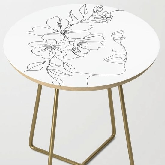 faceline-art-on-furniture-01