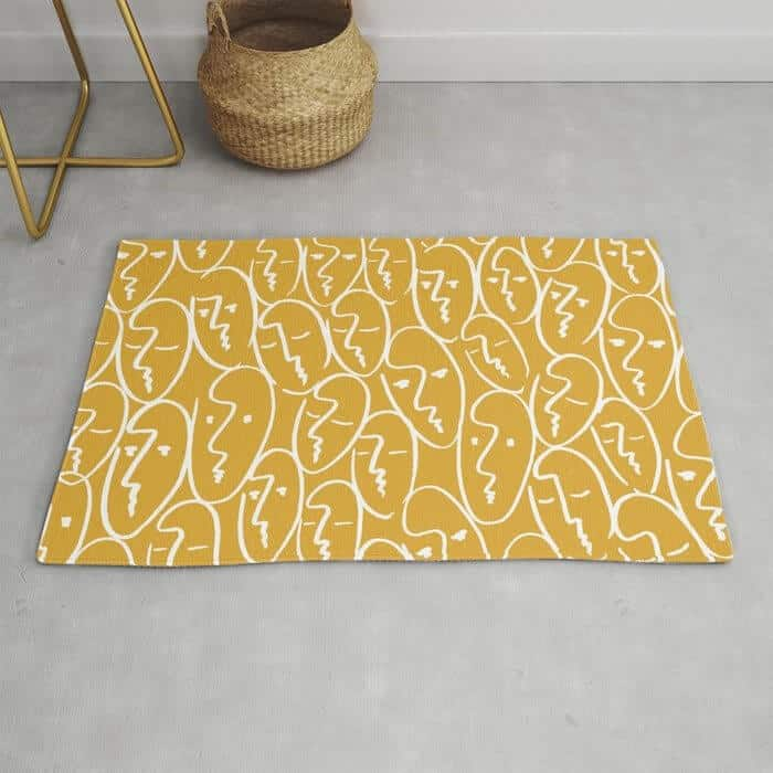 faceline-art-on-rugs-01