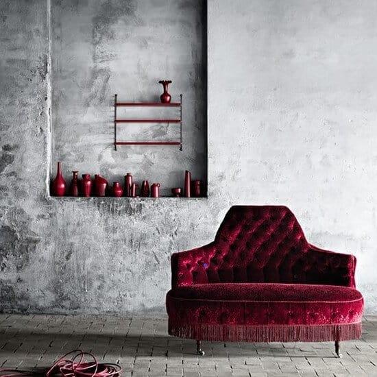 velvet-interior-decor