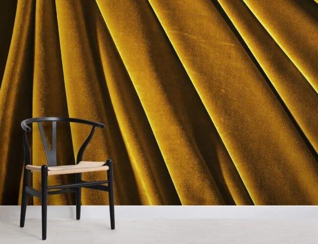 velvet-upholstery-on-walls-01